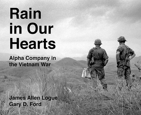Rain in Our Hearts Cover2.jpg