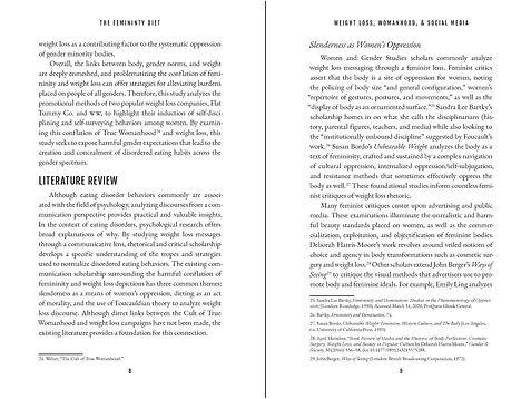 1pp_Page_5.jpg