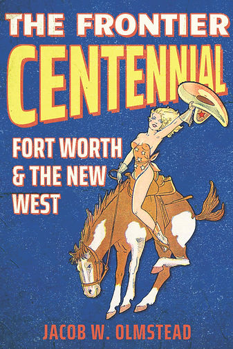 Frontier Centenntial Cover options 2_Pag