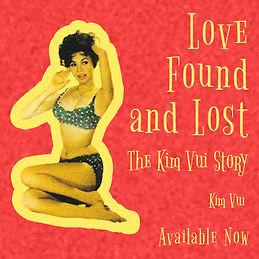 love found.jpg