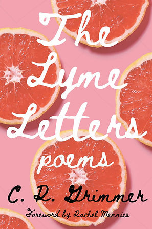 The Lyme Letters Cover Options_Page_3.jp