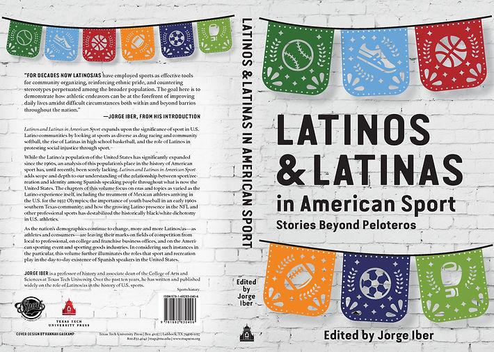 Latinos and Latinas Jacket copy.jpg