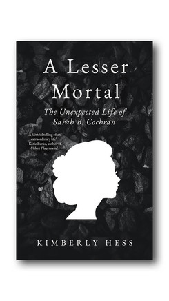 cover + jacket, interior