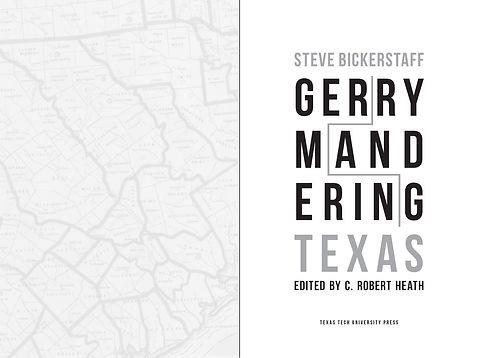 Gerrymandering Texas_Page_01.jpg