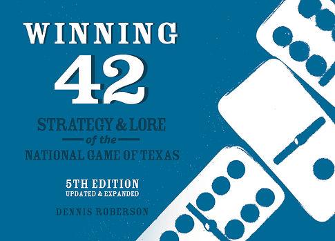 winning 42 Postcard_Page_1.jpg