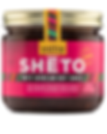 Sheto - 1 - 05_edited.png