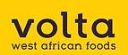 SHK brand assets_volta logo.png
