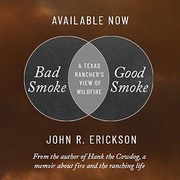bad smoke.jpg