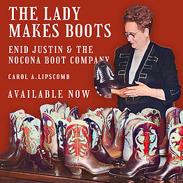 lady makes boots.jpg