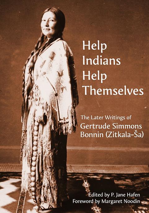 Help Indians Help Themselves Final.jpg