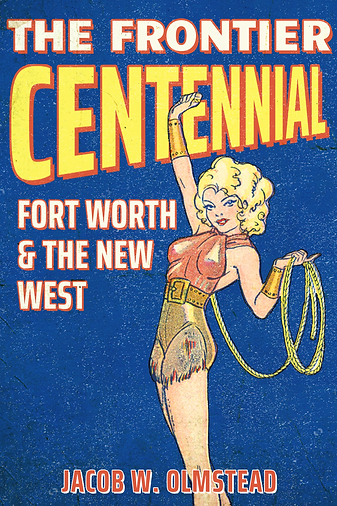 Frontier Centenntial Girl Edited.png