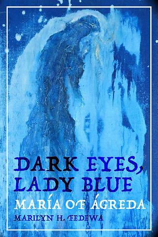 Dark Eyes Lady Blue Cover.jpg