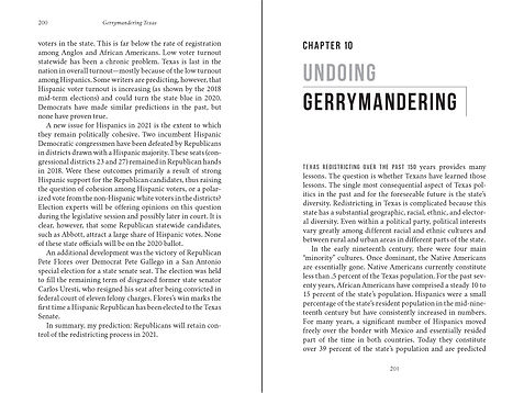 Gerrymandering Texas_Page_08.jpg