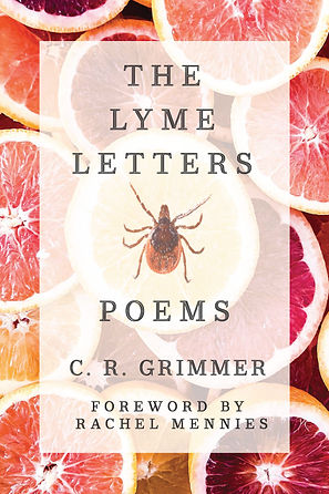 The Lyme Letters Cover Options_Page_2.jp