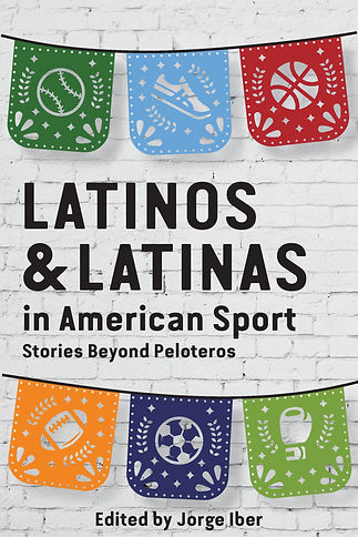 Latinos and Latinas.jpg