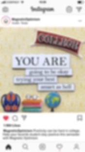 Instagram-Feed-20186.jpg