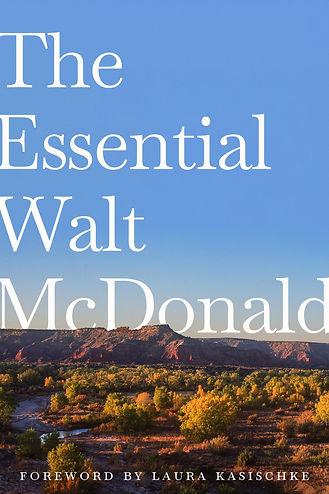 Walt McDonald.jpg