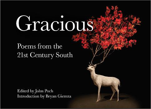 Gracious Postcard_Page_1.jpg