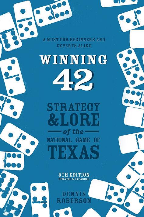 Winning 42.jpg