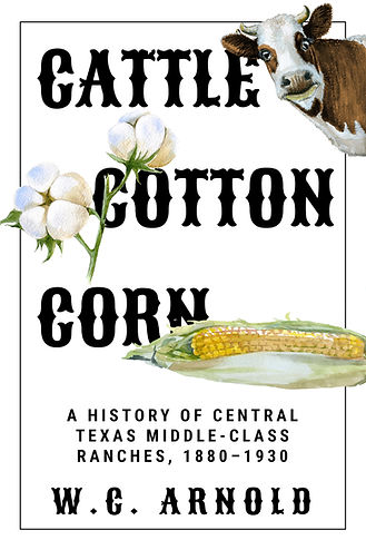 Cattle Cotton Corn.jpg
