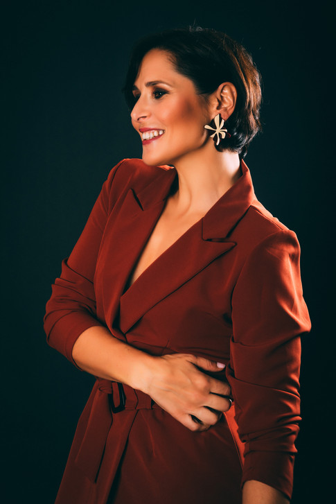 Rosa López
