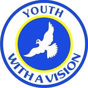 ywav logo.JPG
