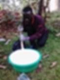 Moses Soap 01.jpg