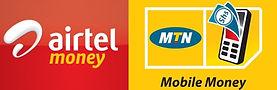 airtel and mtn.jpg
