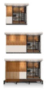 edit catalog-19.jpg