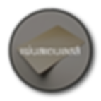 icon-product-01.png