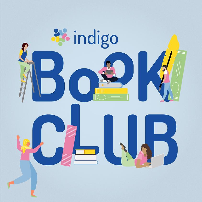 Indigo Book Club