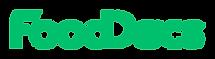 fd_logo_rgb@2x.png