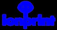 ionprint_logo_blue_2x.png