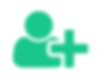 Koppelen met ondernemer | De Netwerkcarrousel