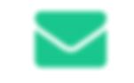 E-mail ontvangen | De Netwerkcarrousel