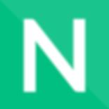 Logo _ De Netwerkcarrousel.png