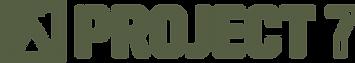 site_logos_h_p7_dkod.png