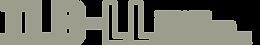 site_logos_ilbll_mdod.png
