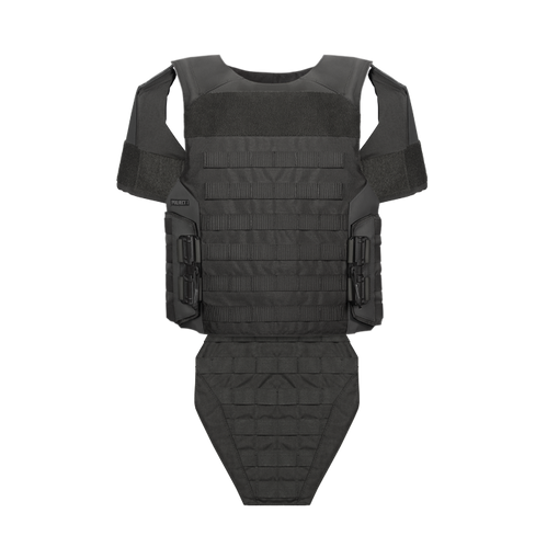 p7_web_trv-r_blk_scaled_f_t.png