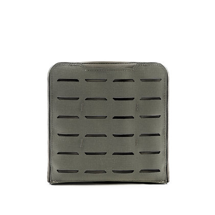 6X6 HARD ARMOR SIDE PLATE