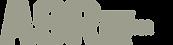 site_logos_asrasr_mdod.png