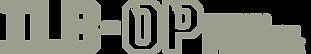 site_logos_ilbop_mdod.png
