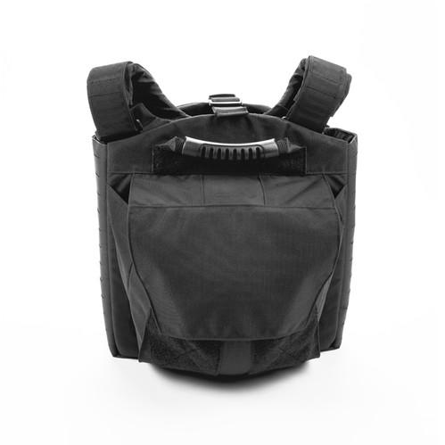 p7_web_asr-kit_packed_back.jpg