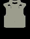 site_icons_sclblty_sev_yoke_ltod.png