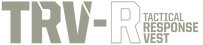 site_logos_trvrtrvr_mdod.png