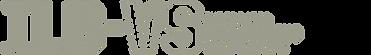 site_logos_ilbvs_mdod.png