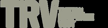 site_logos_trvtrv_mdod.png