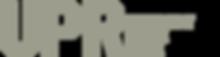 site_logos_uprupr_mdod.png