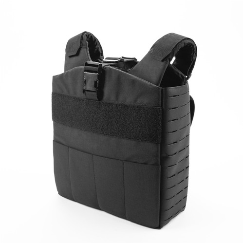 p7_web_asr-kit_3qtr_packed_front.jpg