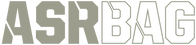 site_logos_asrbag_mdod.png